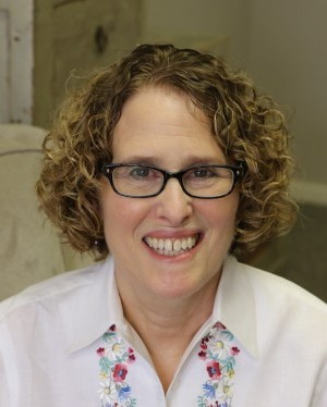 Catherine Morris, MFT - Licensed Marriage and Family Therapist